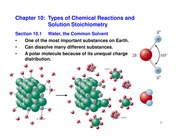 GenChemII_Chapter10_Types+of+Chemical+Reactions+and+Solution+Stoichiometry
