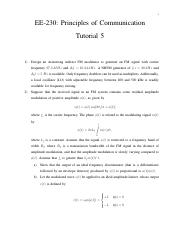 T6_EE230_2017_Question.pdf