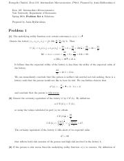 ProblemSet_4_Econ121_Solutions.pdf
