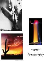 Chapter 5 revised.ppt