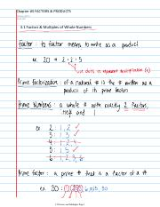 3.1_factors_and_multiples.pdf