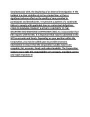 CORPORATE  GOVERNANCE, AND BUSINESS LAW_0142.docx