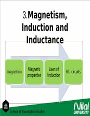 Chapter 3 magnetism.ppt
