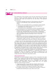 Principles of corporate finance _0027.docx