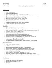 214514114-The-Great-Gatsby-Character-Notes.docx