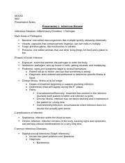 Wk2_Presentations_MY NOTES.docx