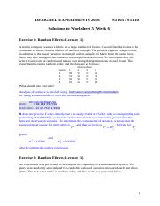 worksheet_5_solutions.docx