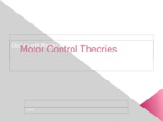 Class_7_Motor_Control_Theories_Part_1_Moodle
