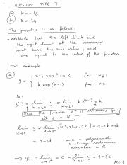 Solutions_to_Practice_Test_1(B).pdf