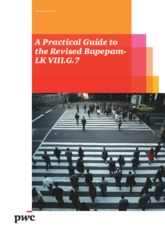 a-practical-guide-to-new-bapepam-lk-viiig7