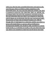 CRIMINAL LAW (INSANITY) ACT 2006_0320.docx