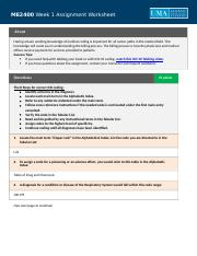_ME2400_Wk 1_worksheet