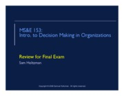 2008S_153.5_Final_Exam_Review.s