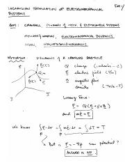 17._Lagrange_s_equations_for_electromech
