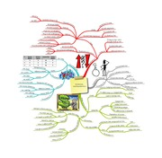 Mind Map 35 - FINANCIAL INSTRUMENTS II