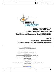 program educațional economic privind opțiunile binare