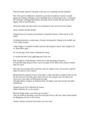 Hazards of unsafe driving essay