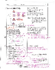 Topic4_Notes & Example_4_1