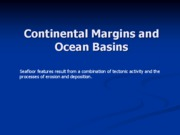 Jan28_09_Margins_and_Basins