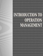 Introduction to operation management (1).pptx