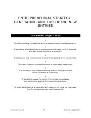 Entrepreneurial_Strategy_Generating_and.doc