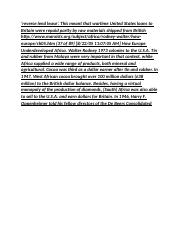 The Political Economy of Trade Policy_1408.docx
