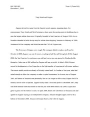Final_ZAPPOS_paper[1]