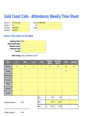excel-time-sheet-attendance.xls