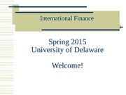Intro Lecture Spring2015