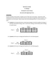 Homework 2- Game Theory Homework.pdf