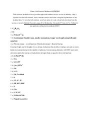 14A_Midterm_practice_test_answers.pdf