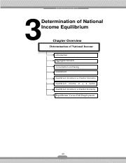 Chapter 3 - DETERMINATION OF NATIONAL INCOME.pdf
