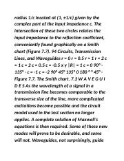 Circuits notes (Page 201-202).docx