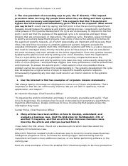 Week 2 Assignment 3.docx