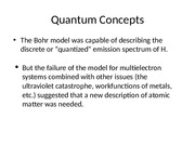 Lecture 2_Introduction to Quantum mechanics_Summer 2015