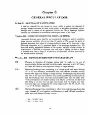 CHAPTER3 GENERAL REGULATIONS.pdf