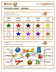 yourturn-favourite-colour-worksheet1-answers.pdf