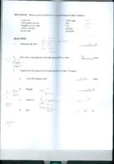 acg 203 quiz 2