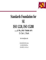 SE Module 3 New- ISO 1220 and 15288.ppt