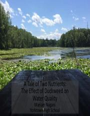 Mariam_nagani_final_effect_of_duckweed_on_water_quality_july_24th.pdf