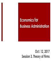 Handout-IMBA2017-Session3-Firms.pdf