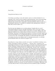 letter assignment (1).pdf