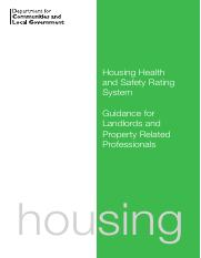 Housing _Health_&_Safety_Rating_System_Guidance_for_Landlords