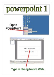 powerpoint_step_by_step