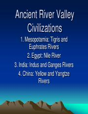 Chapter 01 Ancient River Valley Civilizations.pdf