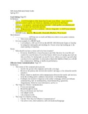 Army 2 study guide