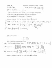 Math-332-Quiz-16-Solutions.pdf
