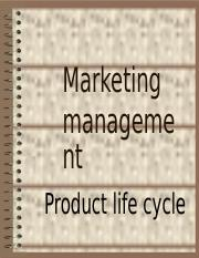 productlifecycle.ppt