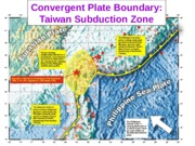 Lecture 4 - Plate boundaries.ppt