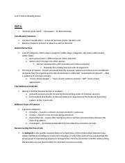 unit 3 web notes.docx